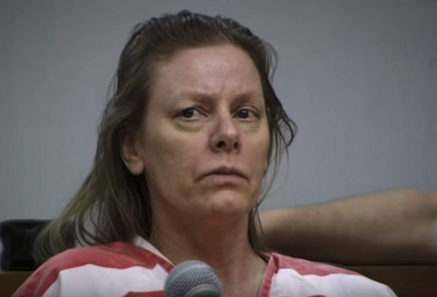 Aileen Wuornos, Albert Fish, Carl Panzram, creepy facts, Dennis Nilsen, Edmund Kemper, famous serial killers, H.H. Holmes, Jeffrey Dahmer, John Wayne Gacy, Lawrence Singleton, Mary Bell, Peter Kurten, Richard Kuklinksi, Richard Ramirez, Serial killer confessions, serial killer quotes, Serial Killers, Ted Bundy, the Coed Killer, The Golden State Killer, The Night Stalker