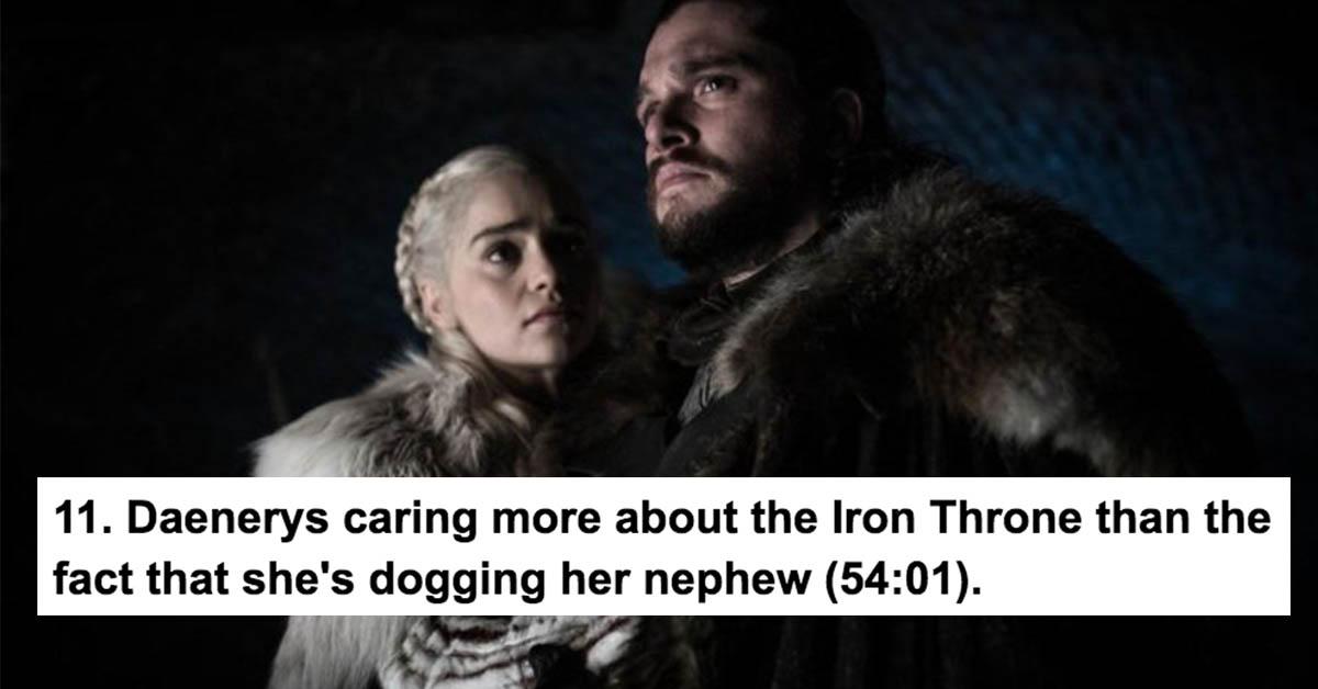 Game of thrones season 8 episode 18 castelnau