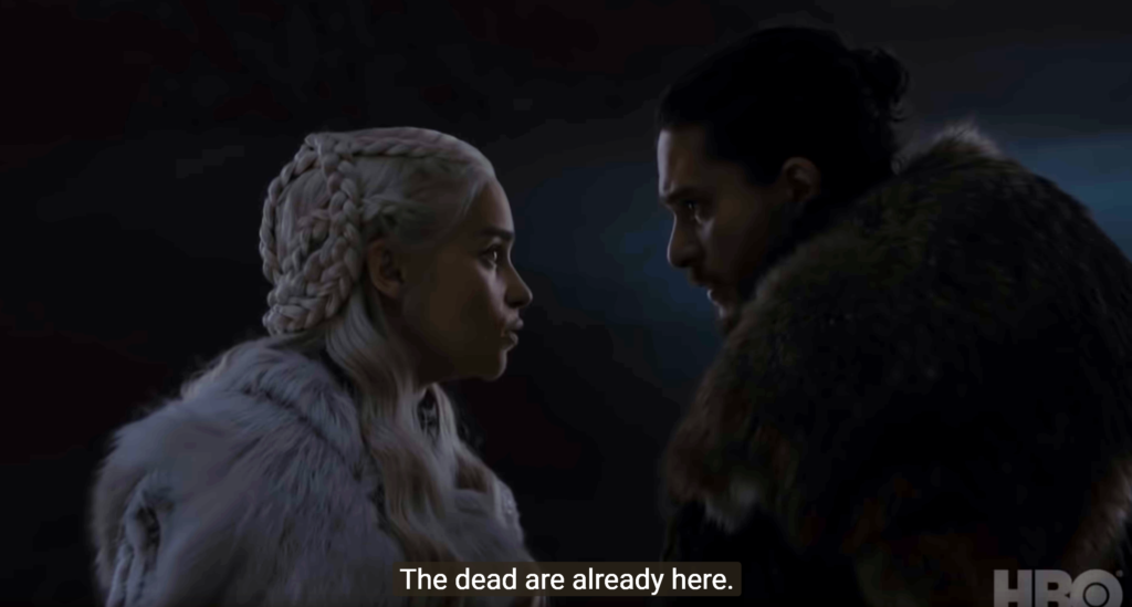 game of thrones season 8 trailer, game of thrones season 8 episode 3 trailer, game of thrones season 8 episode 3 spoiler, what happens on game of thrones season 8, game of thrones theories