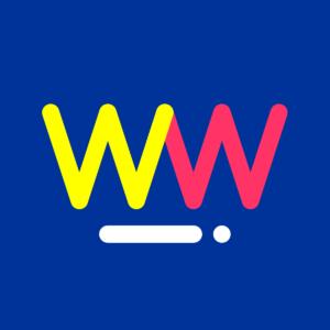 WorldWideInterweb Staff