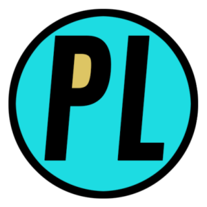 PlayLouder