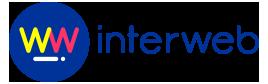 WorldWideInterweb