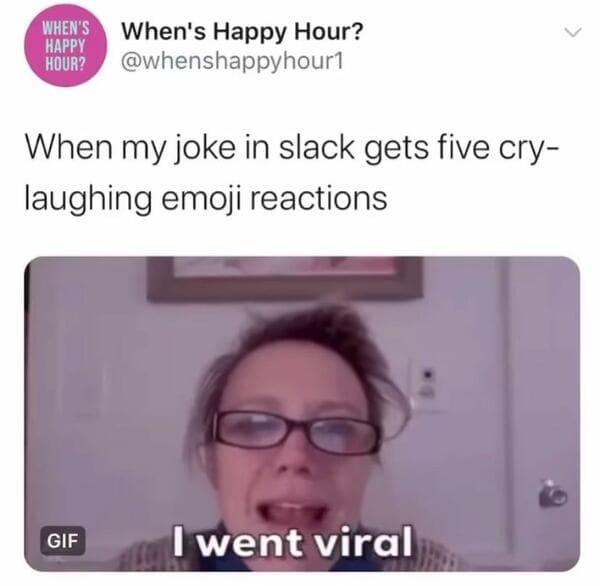 working from home meme, working from home memes, funny working from home meme, funny working from home memes, work from home meme, work from home memes, funny work from home meme, funny work from home memes, working from home meme funny, working from home memes funny, hilarious working from home meme, hilarious working from home memes, hilarious work from home meme, hilarious work from home memes, work from home meme funny, work from home memes funny