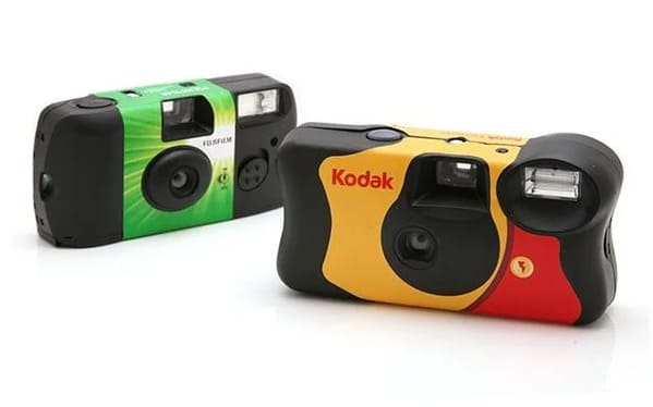 If you recognize any of these photos you're old, nostalgia porn, cool photos of things from the 90s, 90s kids remember these items, ya old, sorry you are old, reddit, photos of old things, nostalgic posts