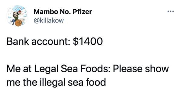 stimulus check memes, funny stimulus check memes, third stimulus check memes, 1400 stimulus check meme, account balance 1400 meme