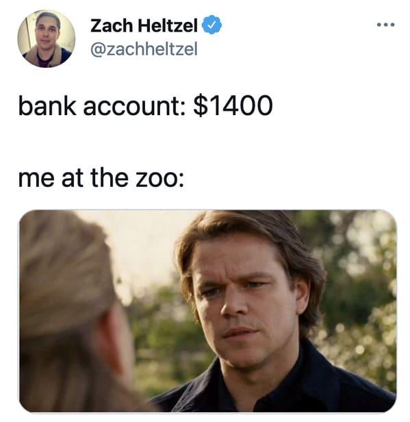 stimulus check memes, third stimulus check memes, 1400 stimulus check meme, account balance 1400 meme