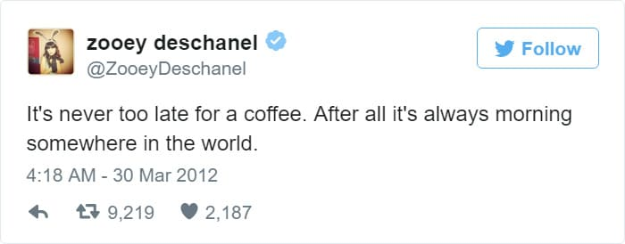i need a coffee to go with my coffee funny tweet coffee meme