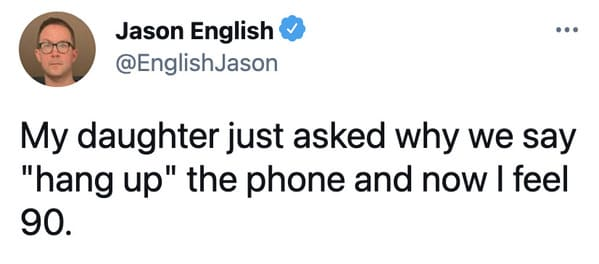 Funny questions kids ask parents, Funny parenting tweets, real questions kids actually asked their moms and dads, hilarious kid questions, children saying weird and funny things, twitter, family humor, lol