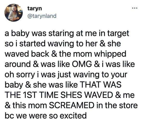 kid waving story, Uplifting wholesome images, nice pictures of animals and people, humanity restored, wholesome pics, reddit, r wholesome, funny cute animals, feeling good