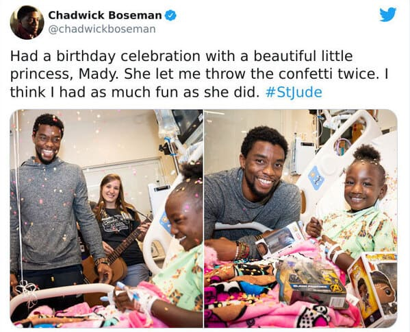 Uplifting wholesome images, nice pictures of animals and people, humanity restored, wholesome pics, reddit, r wholesome, funny cute animals, feeling good