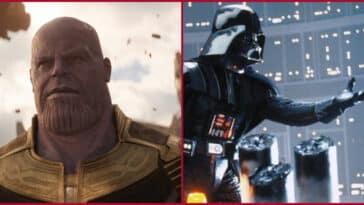 movies bad guy wins